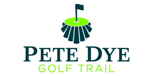 Pete Dye Golf Trail, Brickyard Crossing