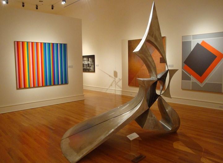 Fort Wayne Museum of Art, Fort Wayne Golf Trip